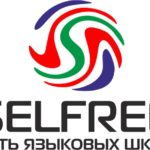 Selfree